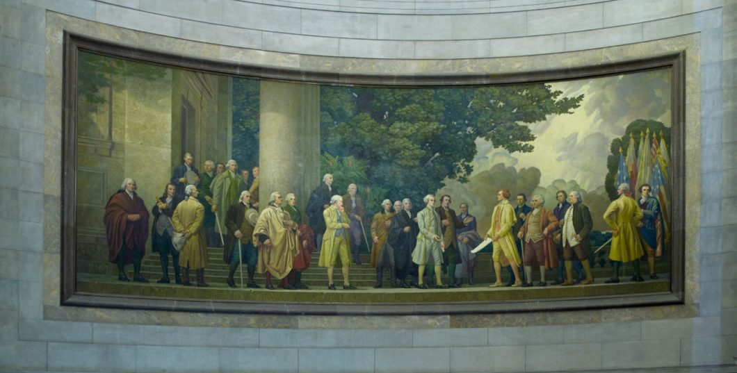 Declaration_Mural_photo_by_Carol_Highsmith