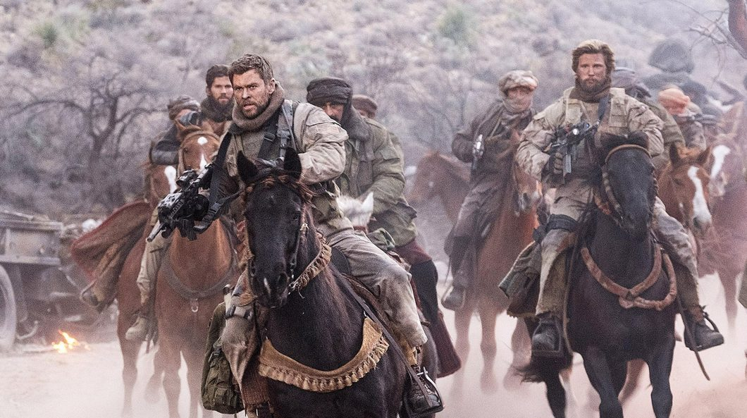 FILM-12STRONG-REVIEW-ADV19