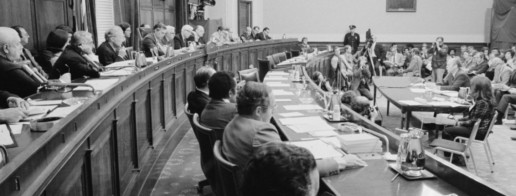 1974 house judic cmte two (2)