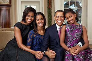 300px-Barack_Obama_family_portrait_2011