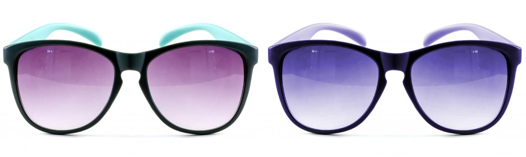 pink glasses2