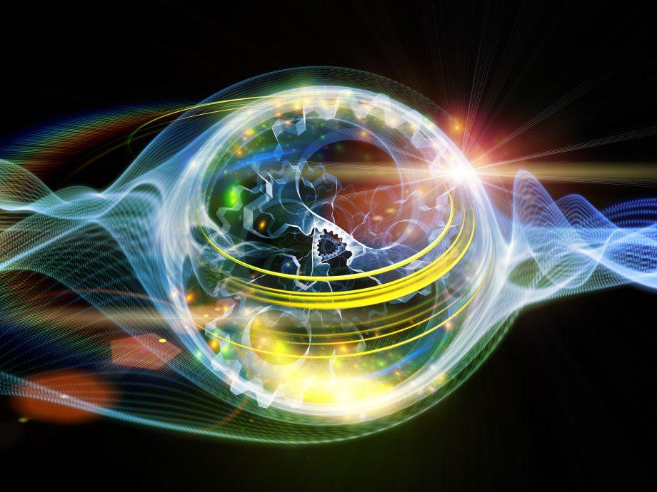Paradigm of Turbulence