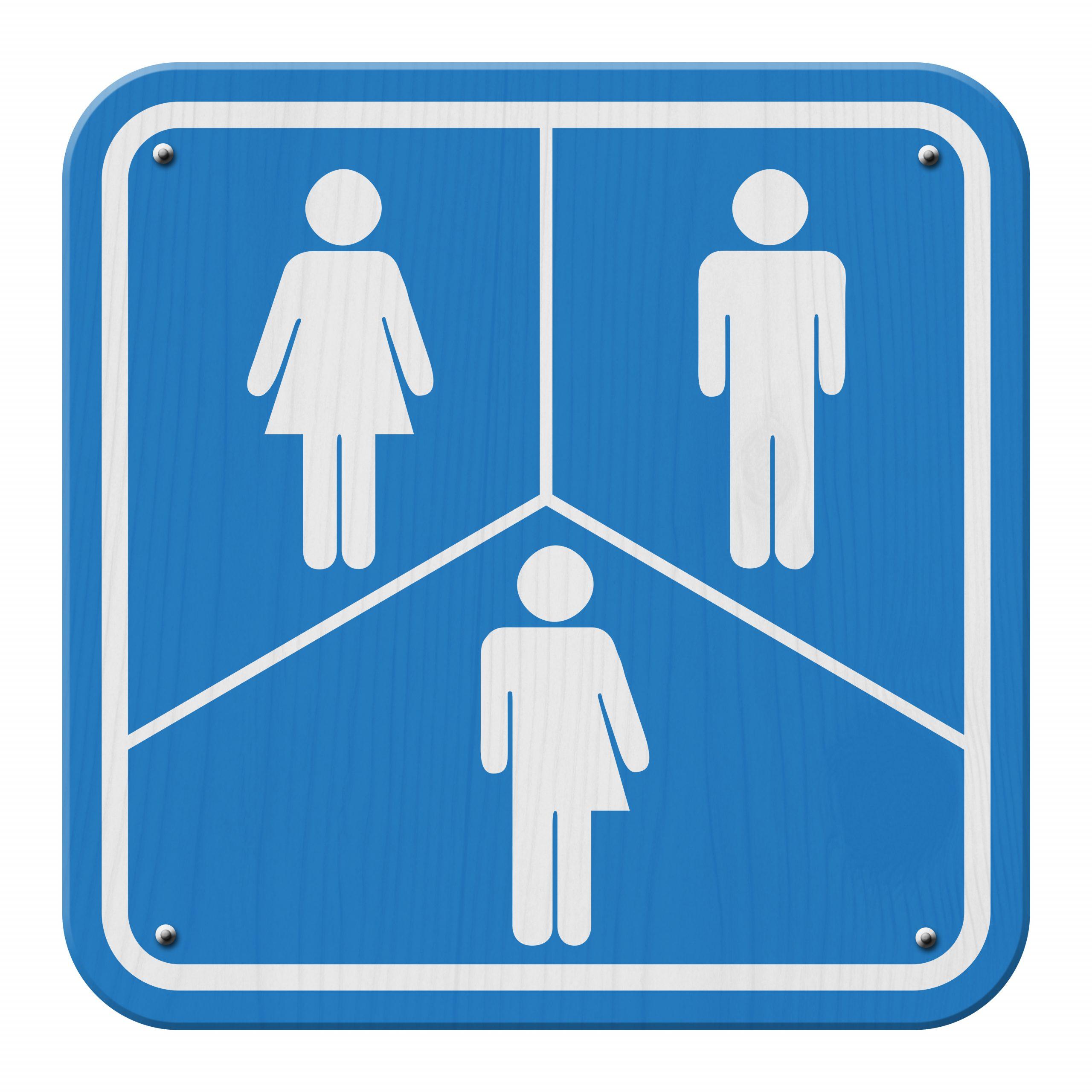 Saying Goodbye to the Transgender Debate – Helen Dale