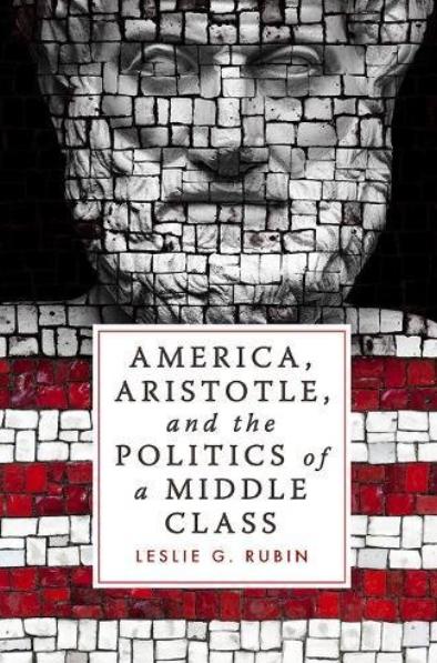 America, Aristotle