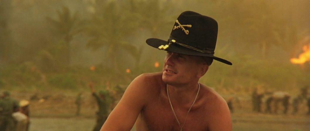 Apocalypse Now – Kilgore