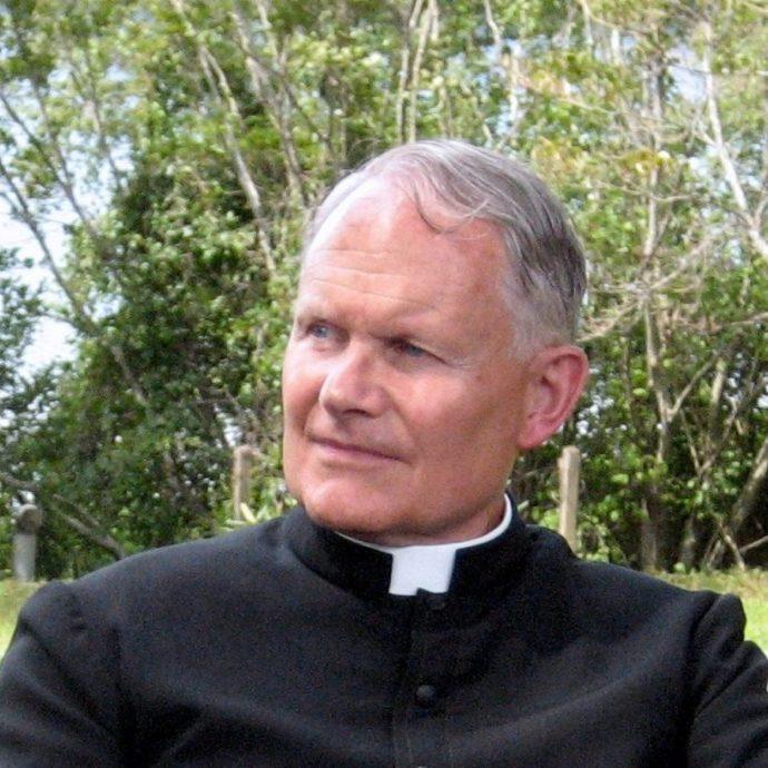 Arne Panula