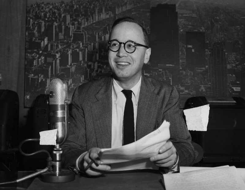 Arthur_Schlesinger_Jr_BE040873