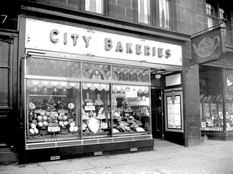 City_bakeries_bridgeton_1936