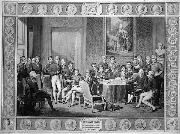 Congress-Of-Vienna (1)