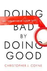 Doing Bad