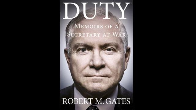 Duty–Robert-Gates-book-jpg