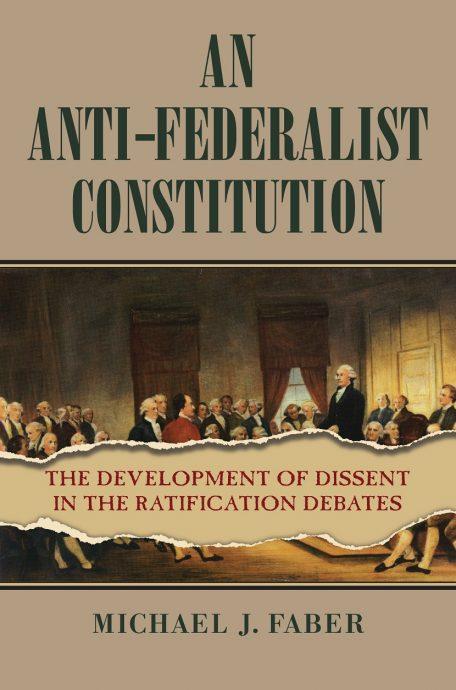 Faber Anti-Federalist Constitution
