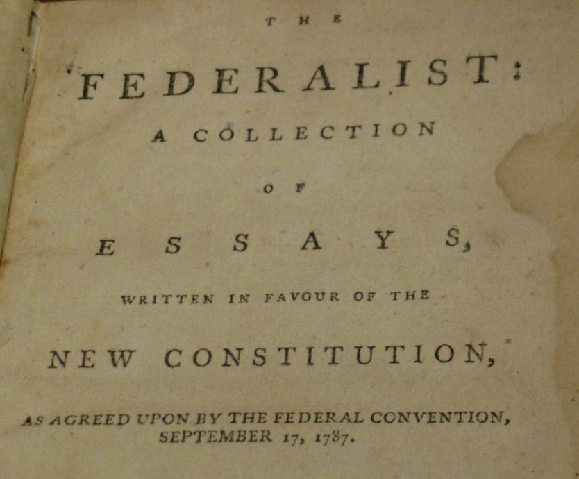 Federalist2