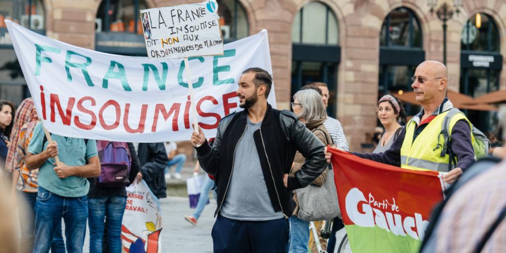 French Populism