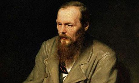 Fyodor-Dostoyevsky–006