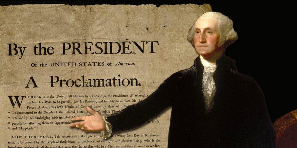 George-Washington-Thanksgiving-Proclamation-1789-1200×500