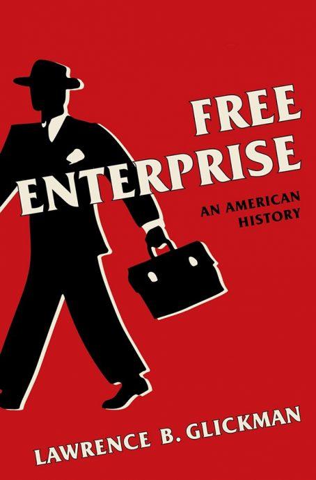 Glickman Free Enterprise