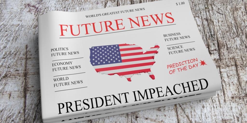 Impeach Future