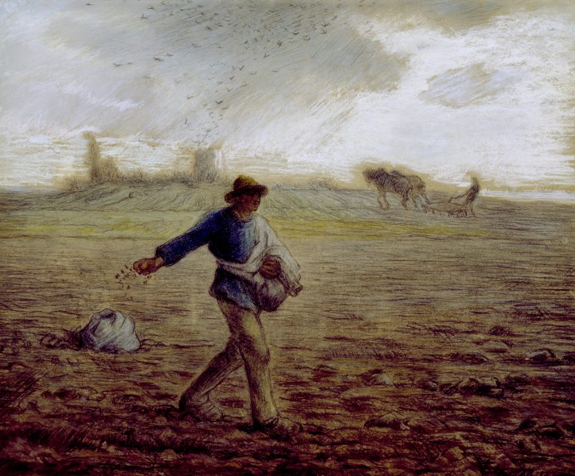 Jean-François_Millet_-_The_Sower_-_Walters_37905