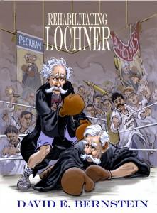 LOCHNER-final-600-3-221×3001