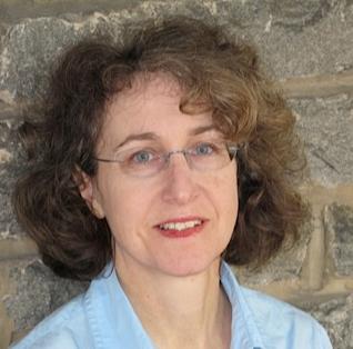Lauren Weiner