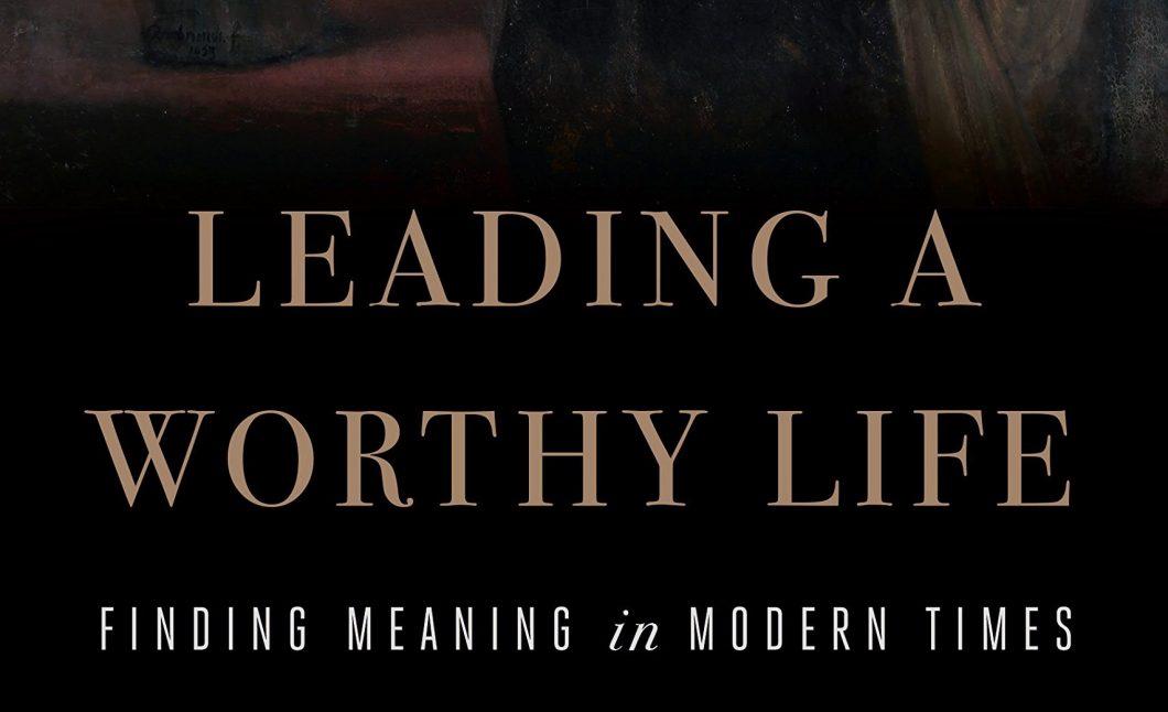 Leading a Worthy