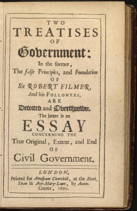 Locke_treatises_of_government_page