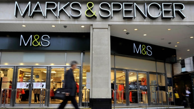 Marks-Spencer-PPI1