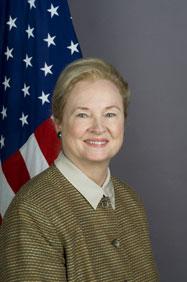 Mary_Ann_Glendon_ambassador