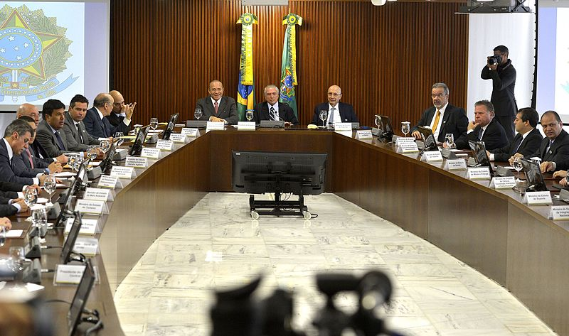 Michel_Temer_Ministerial_meeting
