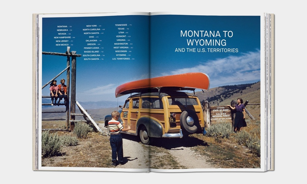 National-Geographic-The-United-States-of-America-5