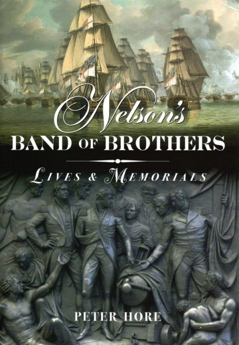 Nelsons-Band-of-Brothers-scan