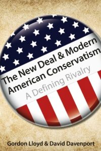 New Deal and Modern AC