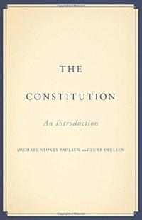 Paulsen constitution