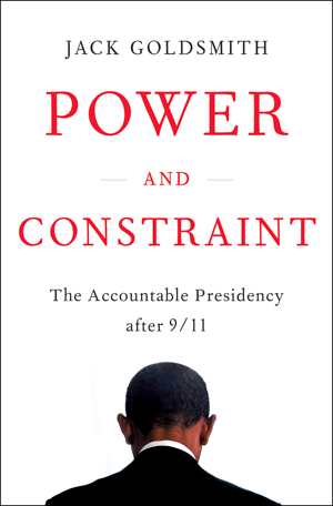 Power and Constraint