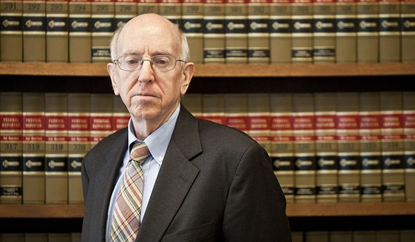 Richard-Posner