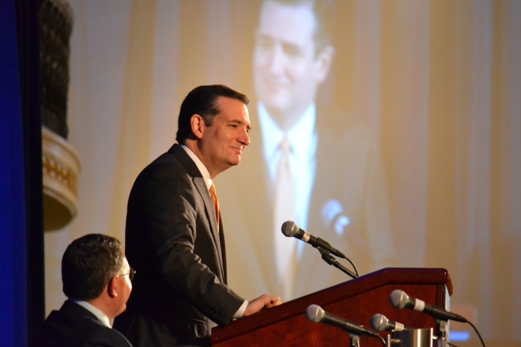 Senator_Ted_Cruz_2013_FedSoc_National_Lawyers_Convention