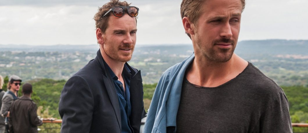 Song-To-Song-Ryan-Gosling-Rooney-Mara-Michael-Fassbender-1200×520