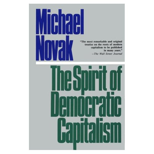 Spirit-of-Democratic-Capitalism-bookcover