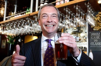 UK-Independence-Party-UKIP-leader-Nigel-Farage