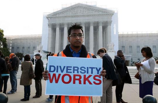 UT-Austin-diversity
