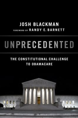 Unprecedented_Blackman