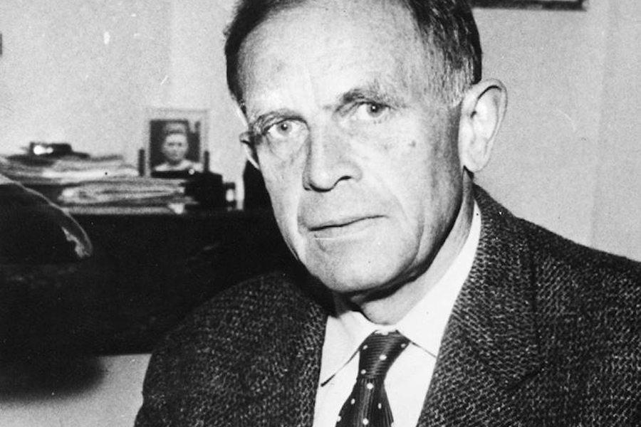 Wilhelm-Roepke-cropped