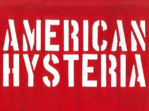 american_hysteria