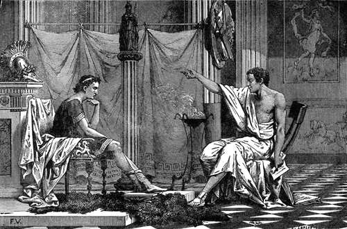 aristotle-jpg