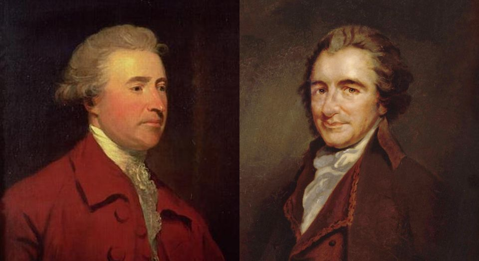burke-and-paine