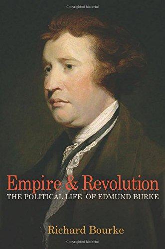 burke.book