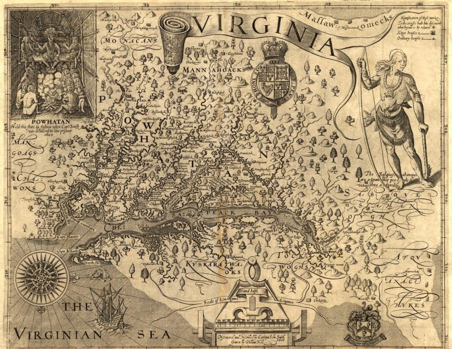 captain-smith-virginia-map