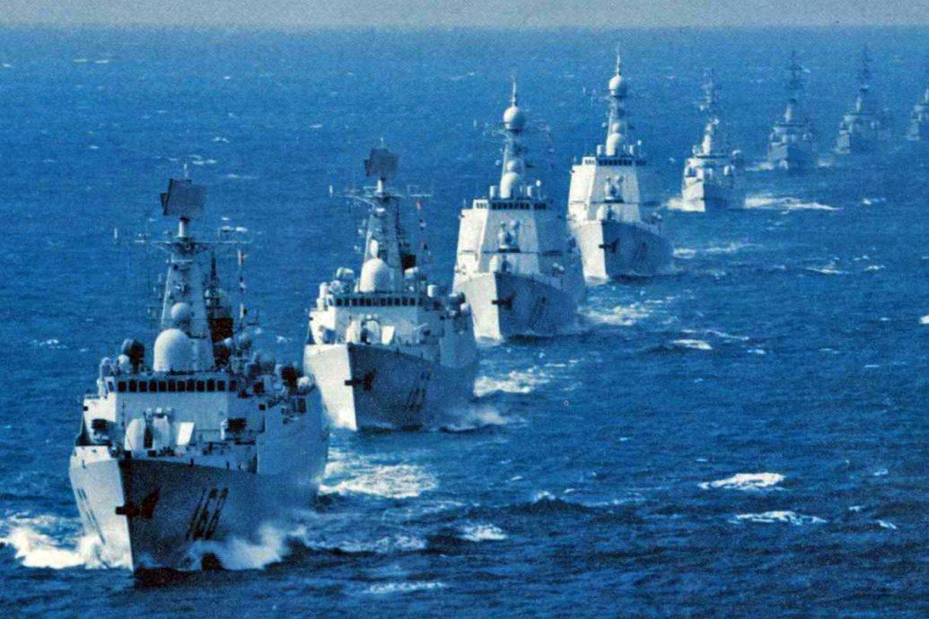 chinese_navy_ships