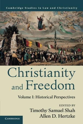 christianity and freedom.jpg 3